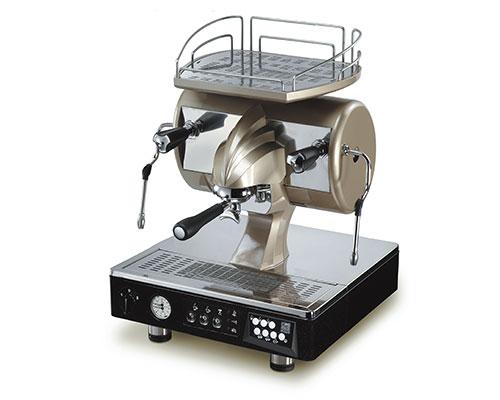 wega espresso machine price