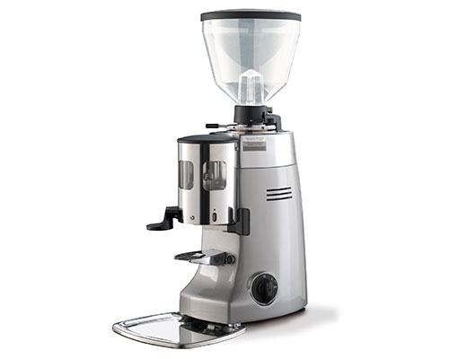 Kony Coffee Grinder/Doser